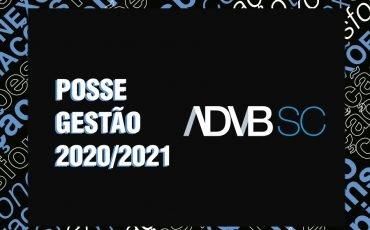 ADVB 16-9