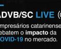 Lives_ADVB.SC