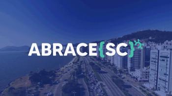 Abrace_SC