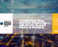 EC-2020-Banner_Noticia