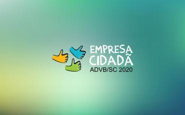 Empresacidada_site