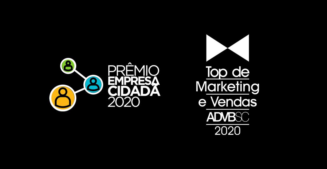 Notiicia_Premios