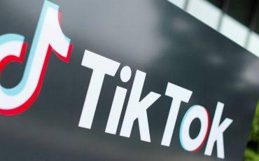 TikTok-videos-1