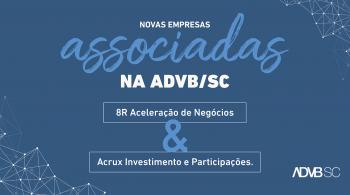 noticia_associados