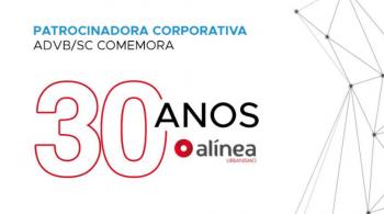 alinea_png