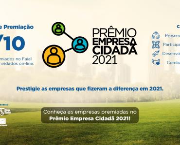 noticiaEC2