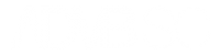 ADVB_Site