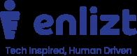 logo-enlizt-taglinetr-06